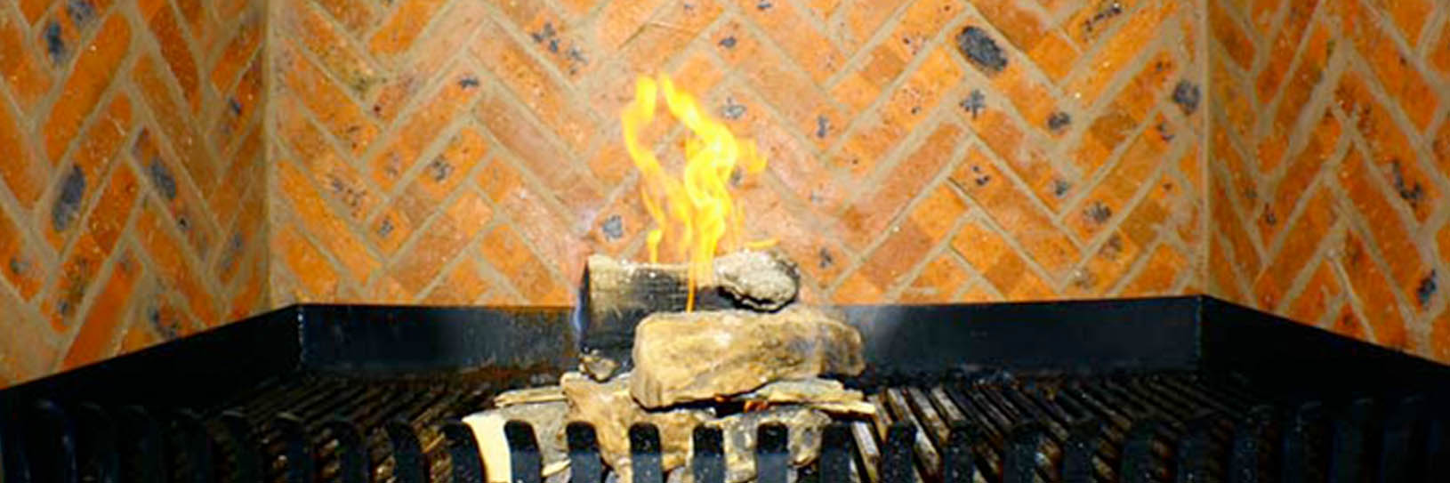 https://www.vanbrosconstruction.co.za/portfolio/herringbone-brick-fireplace/