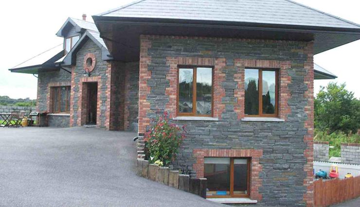Ireland-House-Side-